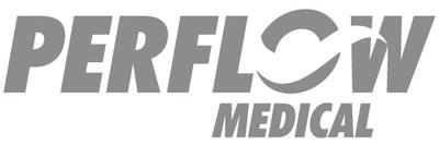 Perflow Medical Logo