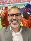 1/ST Appoints Rob D'Amico as Chief Security Officer...