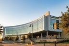 Southwest Transplant Alliance introduces new Corporate...