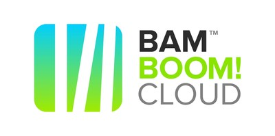 Dynamics 365 Business Central Experts and digital transformation heroes for SMBs (PRNewsfoto/Bam Boom Cloud)