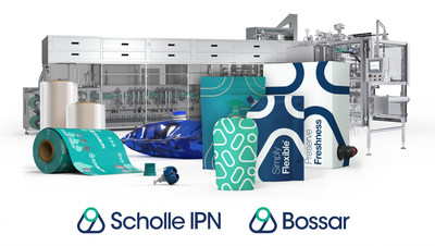 ScholleIPN_Bossar_Acquisition
