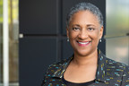 Quizlet Appoints Jessie Woolley-Wilson to its Board of Directors...