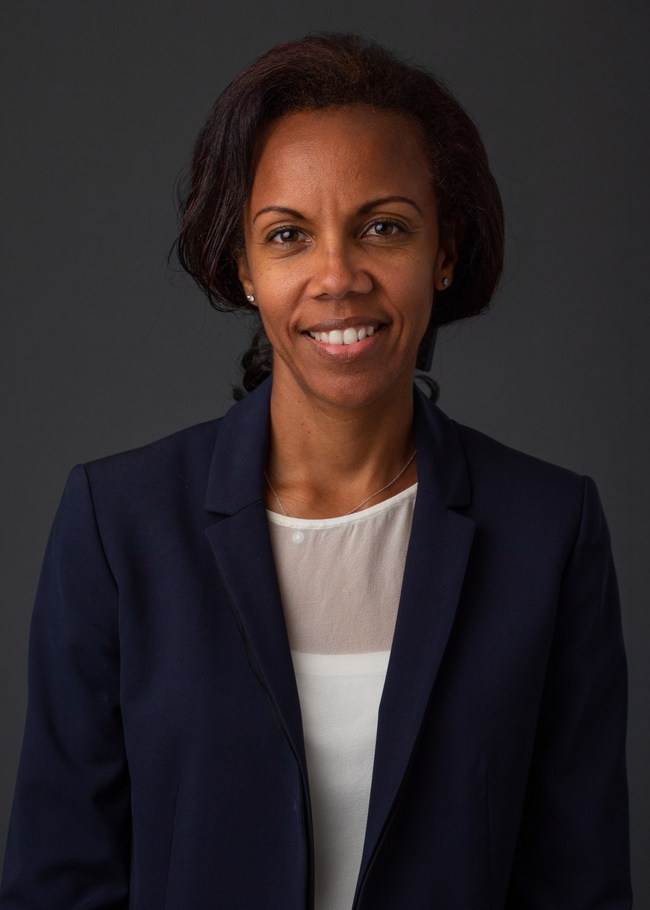 Chicago-based Waterton has hired Frowene Rodgers as senior vice president of human resources.