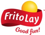 Frito-Lay Adds Flavor to the Fun as Official Salty-Snack Chip...