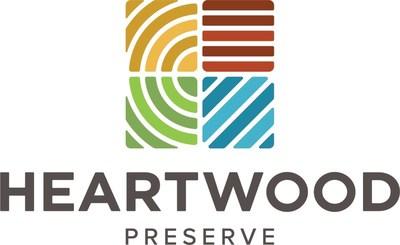 Heartwood Preserve