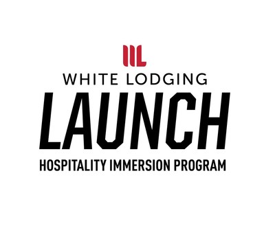 White Lodging's LAUNCH Hospitality Immersion Program is designed to propel high-caliber university students at Purdue University into the industry by providing paid, hands-on experiences across all hotel and restaurant operational areas.