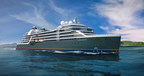 """New Seabourn Venture """"Extraordinary Expedition"""" Itineraries For Summer And Fall 2022 Set To Wow Adventurous Travelers"""
