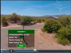 Campground Virtual Tours are Finally Here