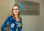 Charleston Oral and Facial Surgery Welcomes New Physician to Practice