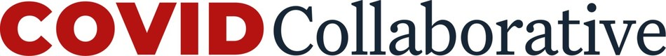 Covid_Collaborative_Logo