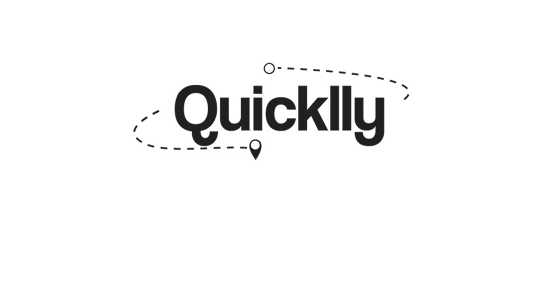 www.prnewswire.com: Chicago-Based Food Innovator Quicklly Raises Seven-Figure Investment to Expand Digital Marketplace for Indian and South Asian Small Businesses