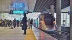 La innovación tecnológica impulsa el desarrollo del círculo económico de Chengdú-Chongqing