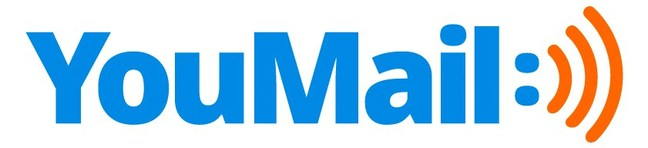 YouMail, Inc. protects consumers, enterprises, and carriers from harmful phone calls.