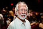 Renowned Production Designer Stuart Wurtzel to Receive a Lifetime ...
