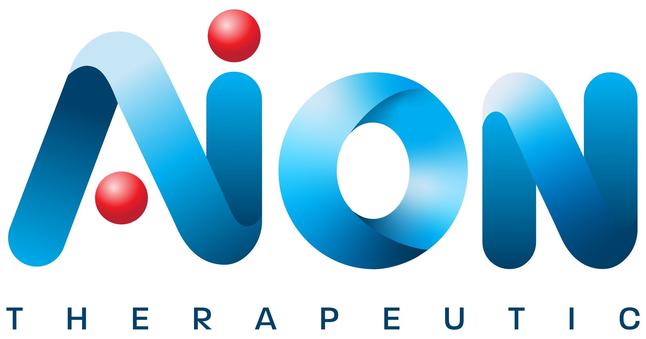 Aion Therapeutic Files 4 New Patent Applications Including For The Treatment Of Human Cancers