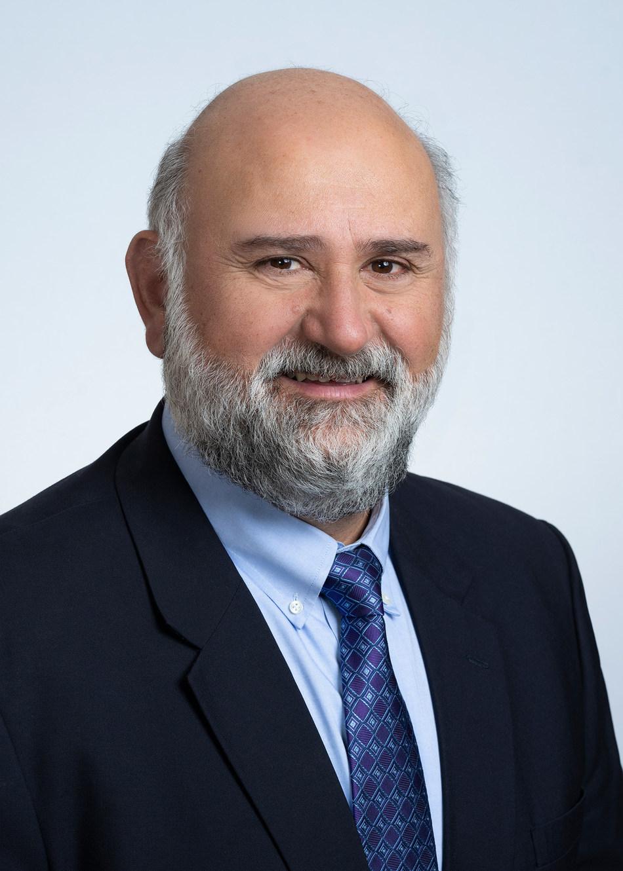 Raymond J. Guidotti, Chief Operating Officer of ApiJect Systems, Corp.