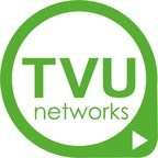 New TVU Rack Router Transmits Live 8K UHD Video over Network...
