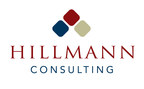 New office expansion enables Hillmann Consulting, LLC to accelerate growth and offer Construction Services in the Northwest Region