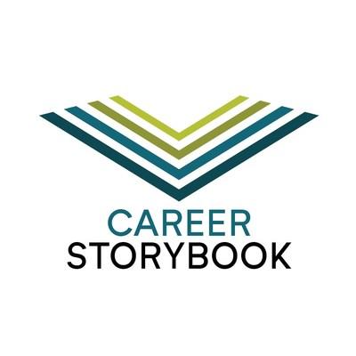 Career Storybook