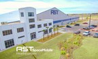 AST & Science Announces 1,000th Patent Claim...