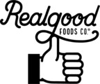 Real Good Foods Announces First Ever Low-Carb, High Protein Lasagna Bowl Featuring Chicken Lasagna Noodles
