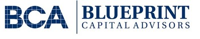 (PRNewsfoto/Blueprint Capital Advisors)