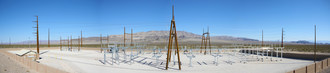 Silverado Renewables Connection would upgrade GridLiance's existing transmission facilities to deliver thousands of megawatts of low-cost renewables from southwest Nevada into California.