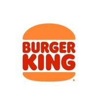 Burger King® Logo (CNW Group/Restaurant Brands International Inc.)