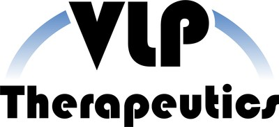 Logo of VLP Therapeutics