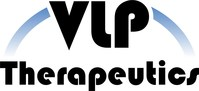 Logo of VLP Therapeutics