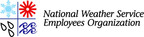 NWSEO: Northeast's Busiest Airports Operate with Aviation Forecast Office Closures Due to NWS Vacancies