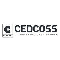 Cedcoss Logo