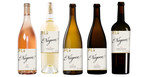 """De Négoce Flips the Script: """"We Will Sell Most of the Wine Before Its Time"""""""