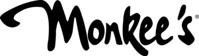 The Boutique Franchise (PRNewsfoto/Monkee's Franchising, LLC)