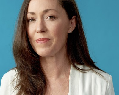 Leslie Sims joins Deloitte Digital as U.S. Chief Creative Officer.