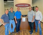 Pye-Barker Fire Acquires United Fire Protection, Adds Two New Florida Locations