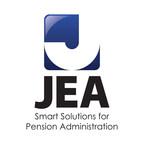 James Evans & Associates (JEA) Ltd Launches Enterprise Software Solution