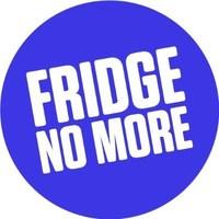 (PRNewsfoto/Fridge No More)