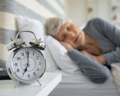 Sleep Awareness Week Draws Attention to Urologic Condition Keeping Millions of Americans Up at Night WeeklyReviewer