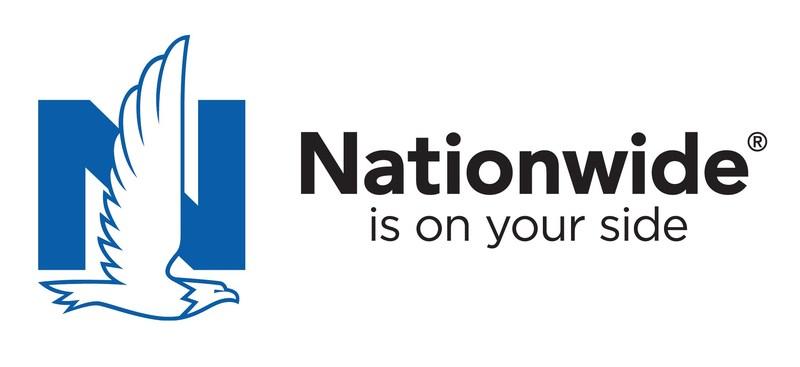 www.nationwide.com