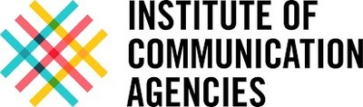 Institute of Communication Agencies (CNW Group/Bell Media)