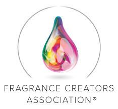 Fragrance Creators Association