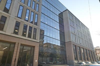 Center for Community Health del NewYork-Presbyterian Brooklyn Methodist Hospital