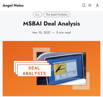 https://www.angelnotes.co/msbai-deal-analysis/