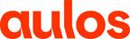 Aulos Bioscience Appoints Aron Knickerbocker as CEO...