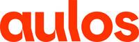 Aulos_Bioscience_Logo
