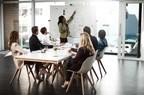 The Brooks Group Recognized in First 2021 Gartner Magic Quadrant...