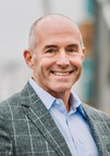 Virtana Welcomes Senior Vice President Alex Thurber to Pilot Its Customer Success Initiative