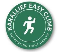Karallief, Inc.