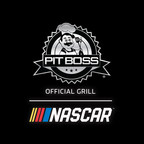 Pit Boss? Grills Extends Official Partnership With NASCAR